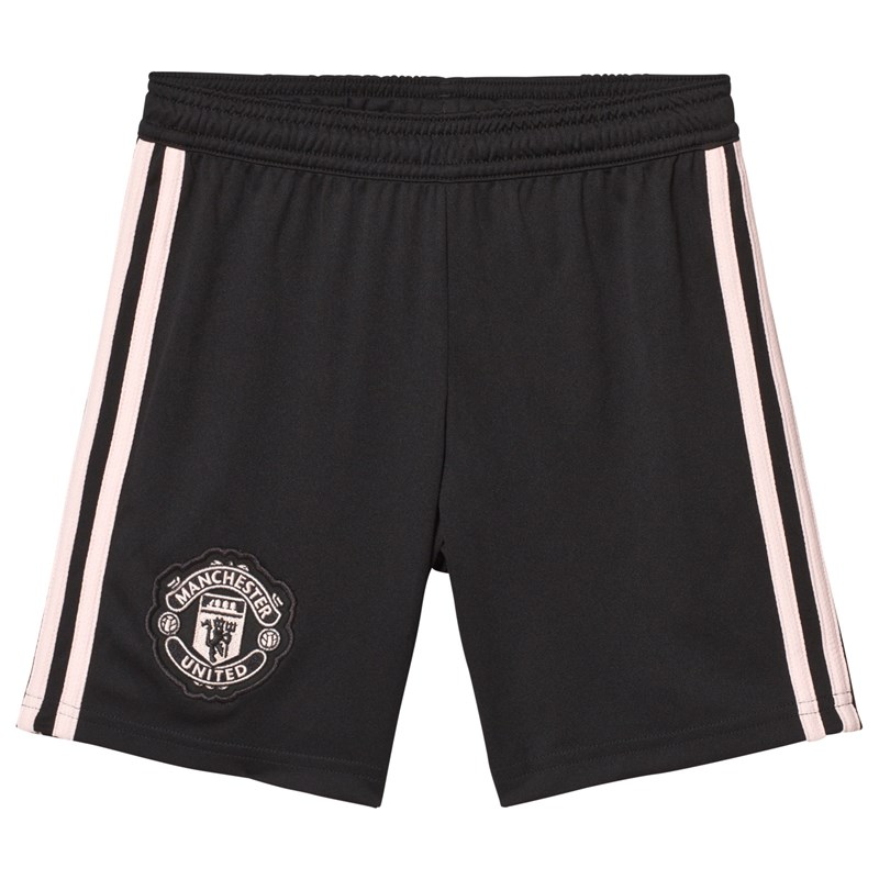 Manchester United Manchester United ´18 Away Shorts 11-12 years (152 cm)