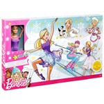 Barbie Adventskalender Barbie 2018