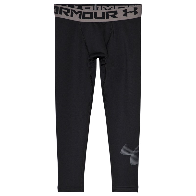 Under Armour Leggings Svarte XL (16 years)