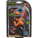 Fingerlings Fingerlings T-Rex Scratch
