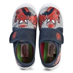 Marvel Spider-Man Disney Spiderman, Sportskor,
