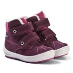 Superfit Groovy GORE-TEX® Lilac/Rose