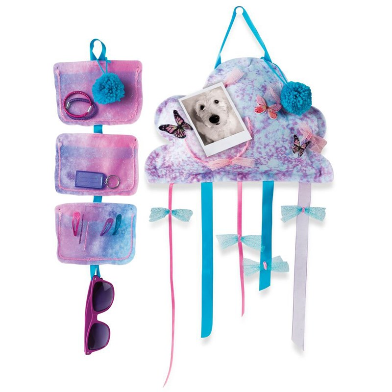 Cool MakerSew N' Style Refill Set - Projects, Room Decor