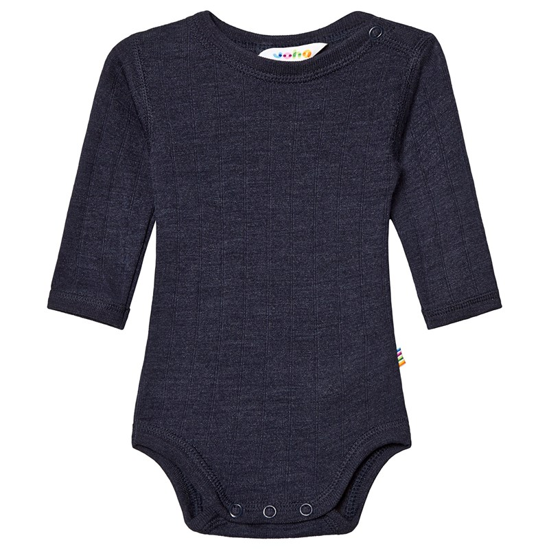 Joha Body Navy 50 (0-3 mån)