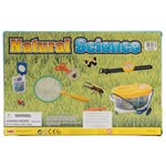 Best Time Toys Nature Science Open Box Set