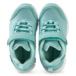 Kuling Lucca Sneakers Happy Green