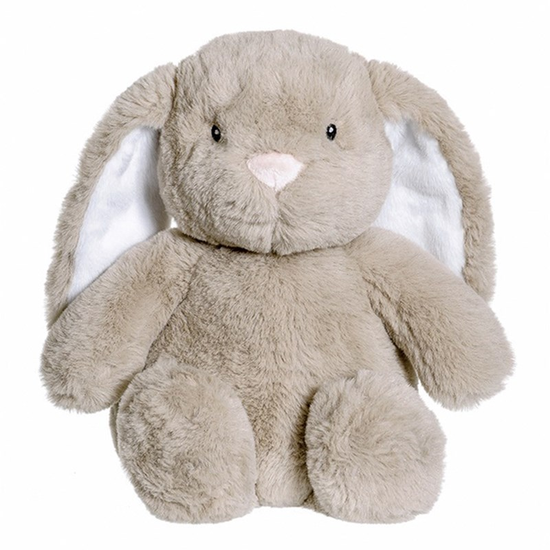 Teddykompaniet Teddy Heater Kanin 35 cm 0 - 6 years