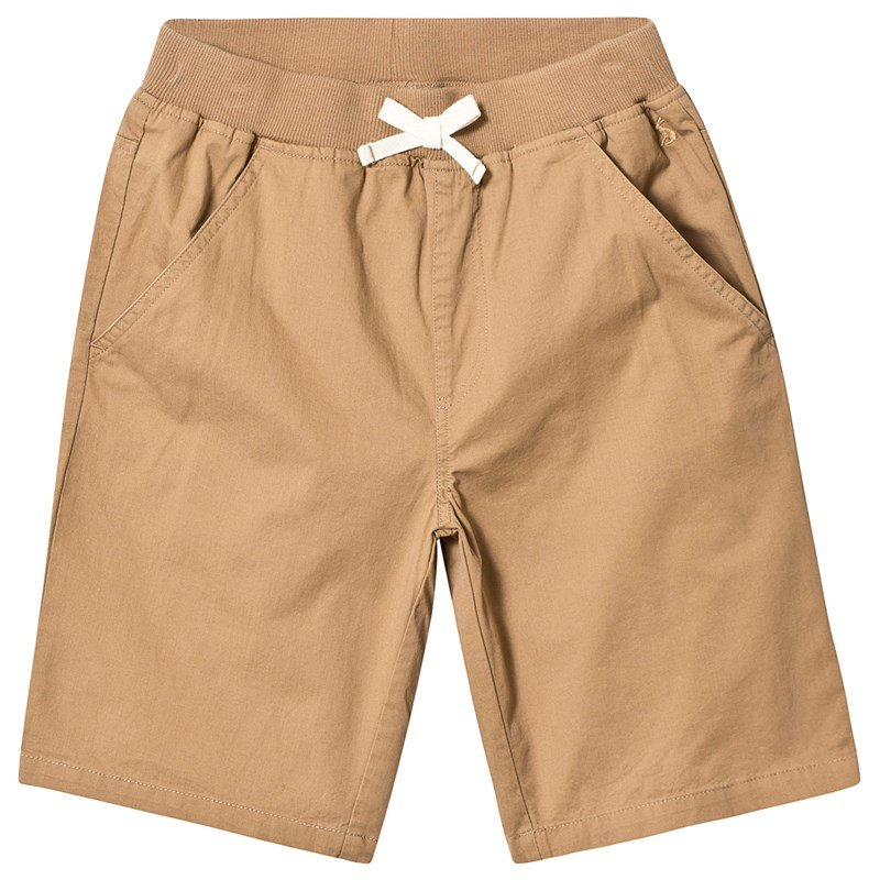 Joules Shorts Beige 1 year