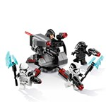 LEGO Star Wars 75197 LEGO® Star Wars™ First Order Specialists Battle Pack