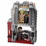 LEGO Star Wars 75202 LEGO® Star Wars™ Defense of Crait™