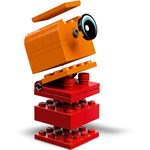 LEGO The Movie 70823 LEGO® Movie 2 Emmets trehjuling!