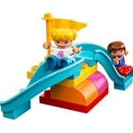LEGO DUPLO 10864 LEGO® DUPLO® Large Playground Brick Box