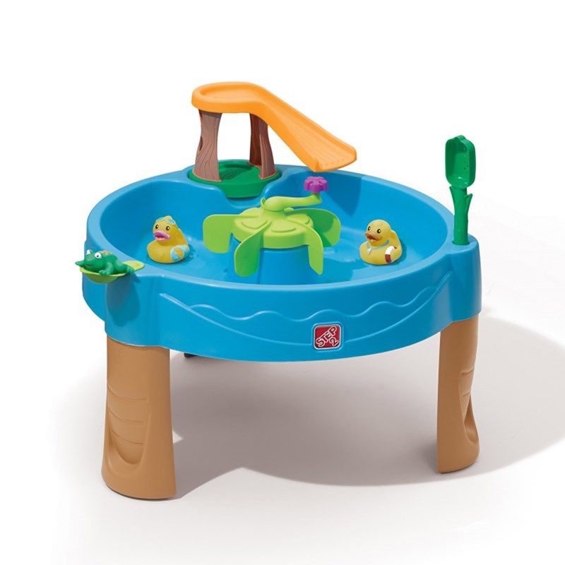 Step2 Duck Pond Water Table™ 18+ mån