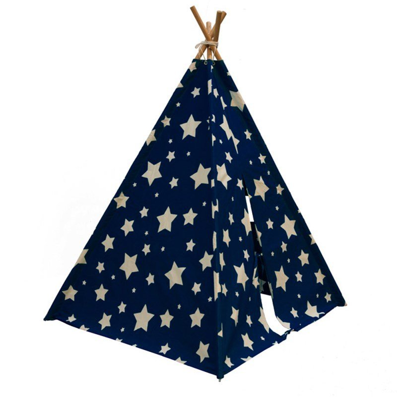 Sunny Cosmo Teepee Tent 24+ months