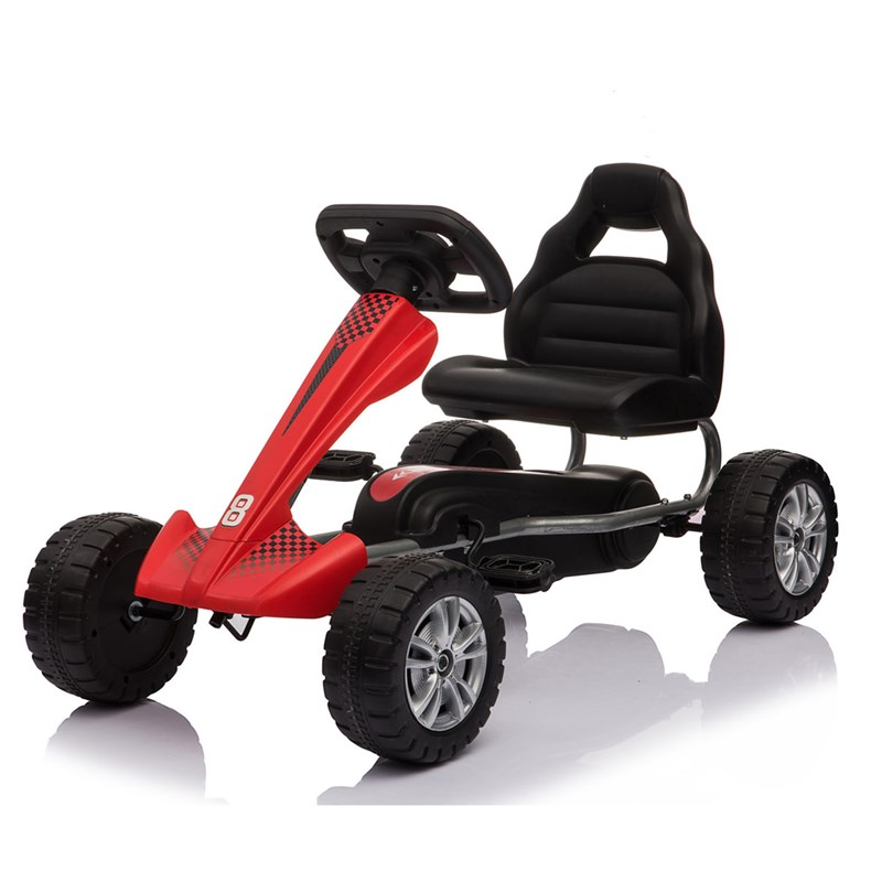 Elite Toys GT Edition Go-kart 24 months - 5 years