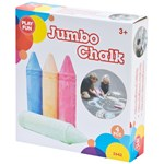Motion Kids 4-Pack Jumbo Kritor