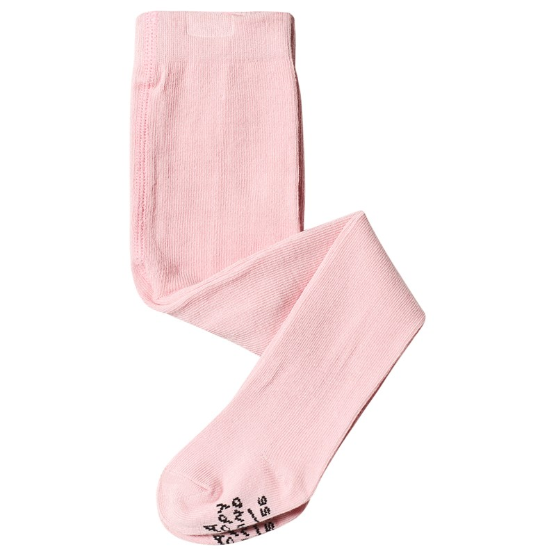 A Happy Brand Stockings Pink