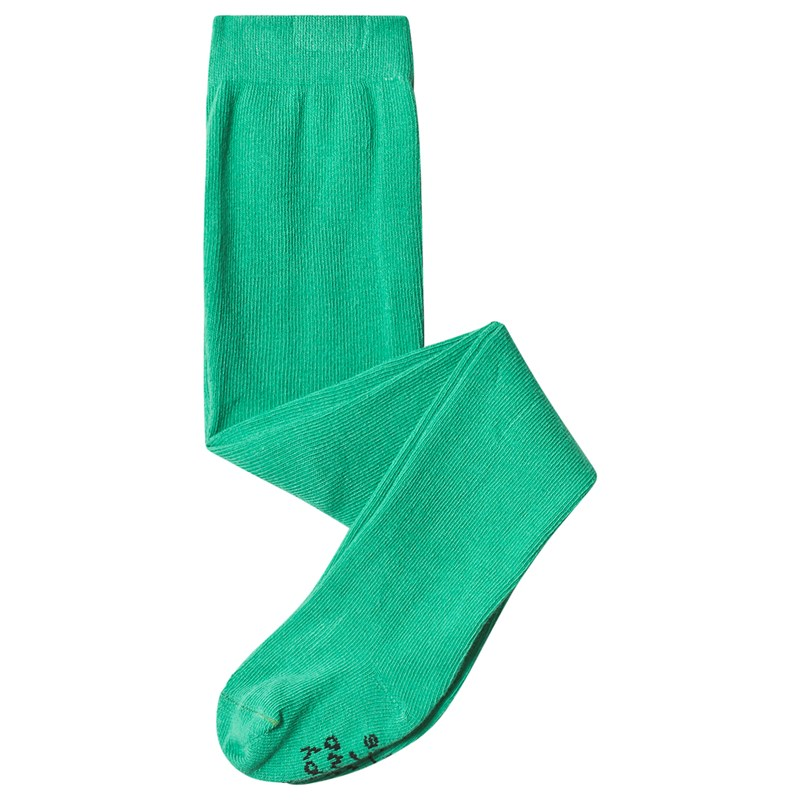A Happy Brand Stockings Green