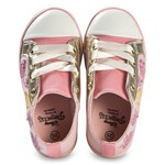 Disney Princess Sneakers, Rosa
