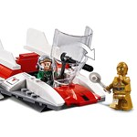 LEGO Star Wars 75247 LEGO® Star Wars™ Rebel A-Wing Starfighter™