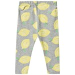 Gap Leggings Citron