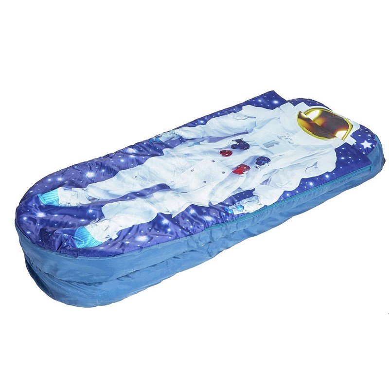 ReadyBed Astronaut Junior ReadyBed One Size