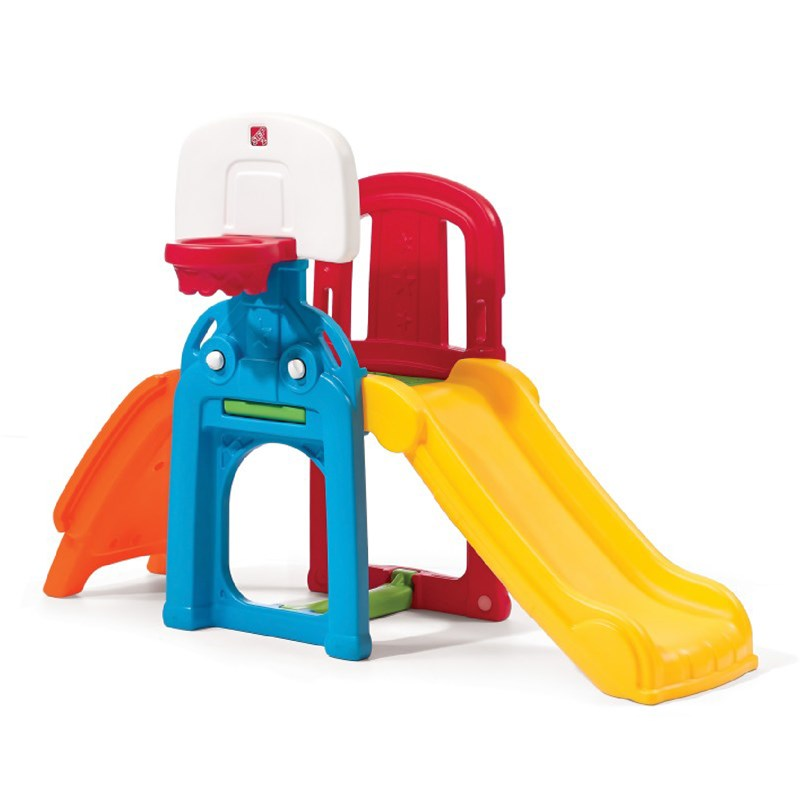Step2 Game Time Sports Climber 24+ months