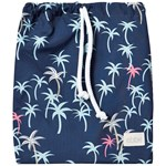 ebbe Kids Haspen Badbyxor Tropical Swim