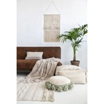 Lorena Canals Air Matta Natural 140 x 200 cm