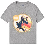 Gap Star Wars™ T-Shirt Grey Heather