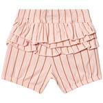 Hummel Frannie Shorts Strawberry Cream