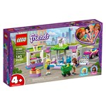LEGO Friends 41362 LEGO® Friends Heartlake City Stormarknad