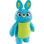 Disney Pixar Toy Story 4, Bunny Actionfigur