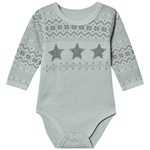 Hust&Claire Bo Baby Body Jade green
