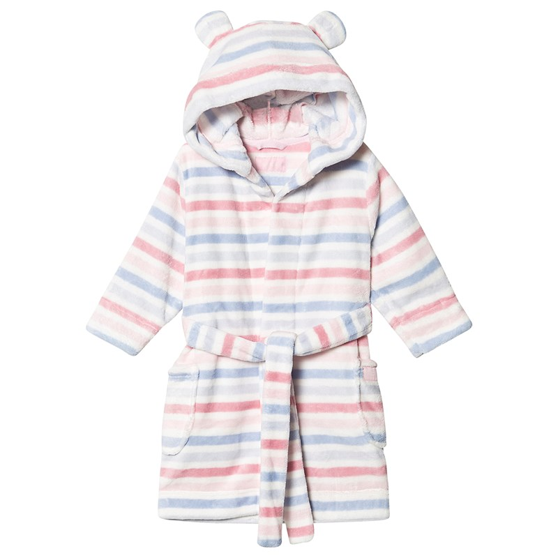Joules Teddy Badrock Rosa L (9-12 years)