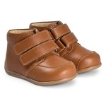 EnFant Starter Shoes Sneakers Camel