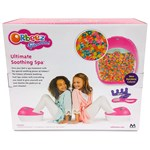Orbeez Ultimate Soothing Spa™ Lekset