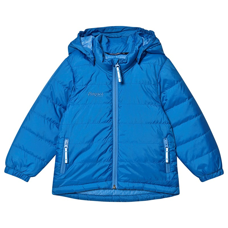Köp ADIDAS Women's Cw Nuvic Jacket hos Outnorth