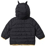 Gap Batman Täckjacka Moonless Night