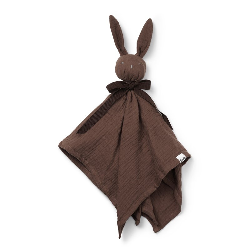 Elodie Blinkie Coco Brown One Size