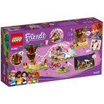 LEGO Friends 41392 LEGO® Friends Glammig Camping