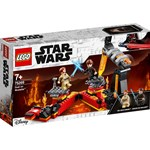LEGO Star Wars 75269 LEGO® Star Wars™ Duel on Mustafar™