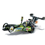 LEGO Technic 42103 LEGO® Technic Dragster
