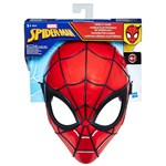 Hasbro Spider-Man, Hero FX Mask