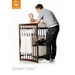 Stokke Care Changing Station White
