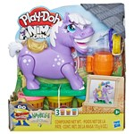 Play-Doh Play-Doh, Animal Crew Naybelle Show Pony