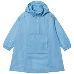 Reima Anorak Haddom Blue dream