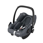 Maxi-Cosi Rock Infant Carrier Essential Grey