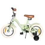 "STOY 12"" Cykel Vintage Pear"