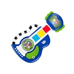 Baby Einstein Rock, Light & Roll™ Musikalisk Leksak